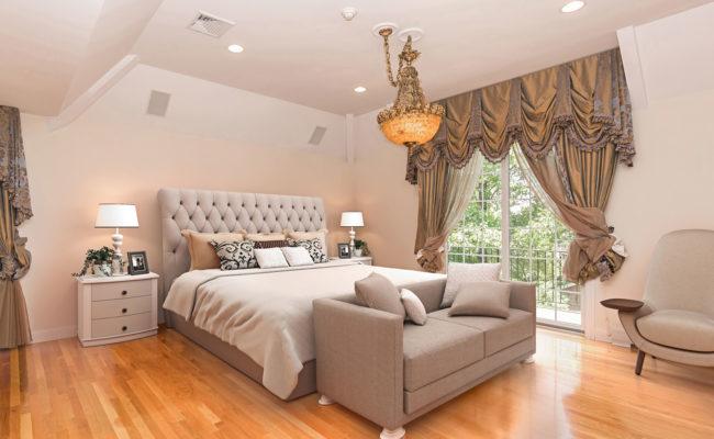 Master-bedroom_done-2-6